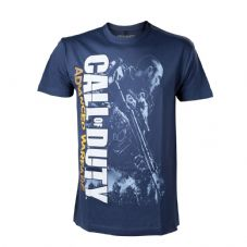 Call of Duty Advanced Warefare T-Shirt